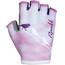 Roeckl Twist Handschuhe lilac